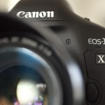 Playing with New Toys: EOS 1D-X and EOS 5Dmrk3