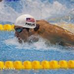 Olympics: Day 3