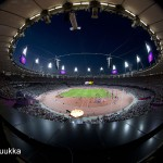 Olympics, Day 15: Images, images…