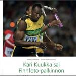 Finnfoto Award