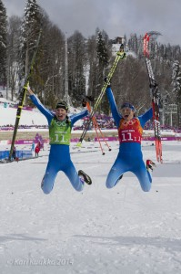 Sotchix1kk6445230 copy