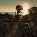 Learning Time-lapse Photography