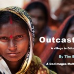 Outcastes – a Multimedia